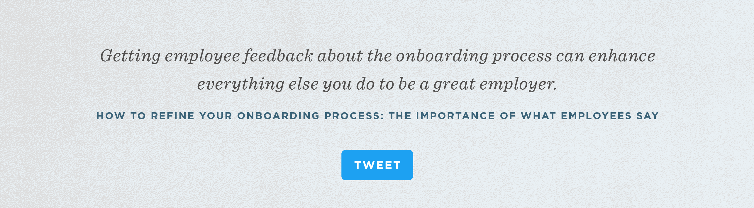 Onboarding Quote.png