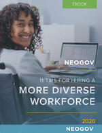 11 Tips for Hiring a More Diverse Workforce