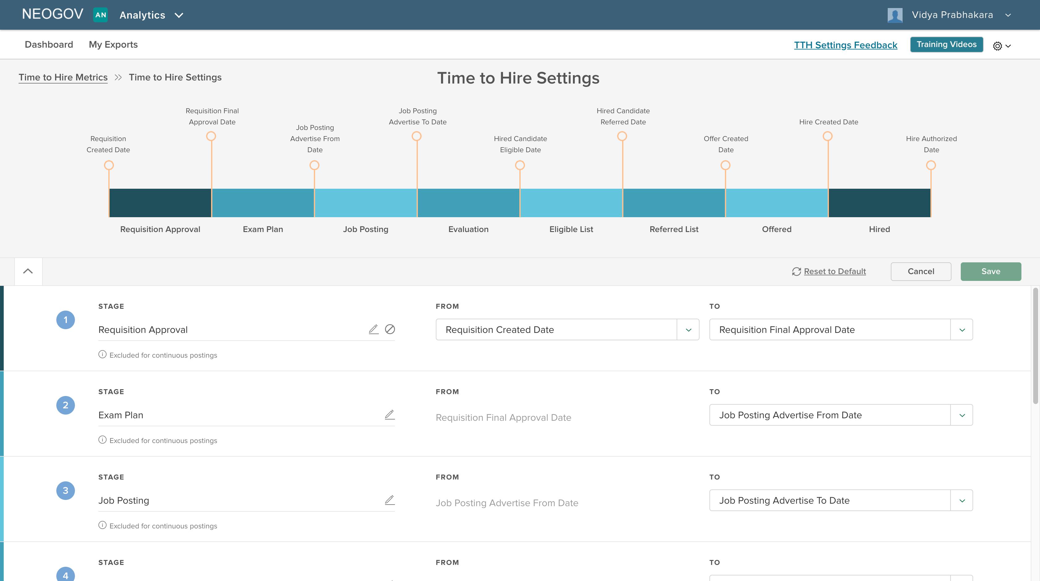 screenshot-analytics-demo.uat.neogov.net-2020.06.09-17_25_16