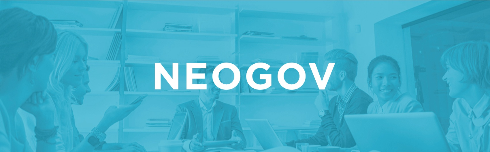NEOGOV Honored with Multiple Awards