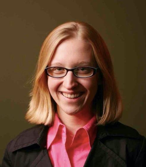 Heather Kerrigan