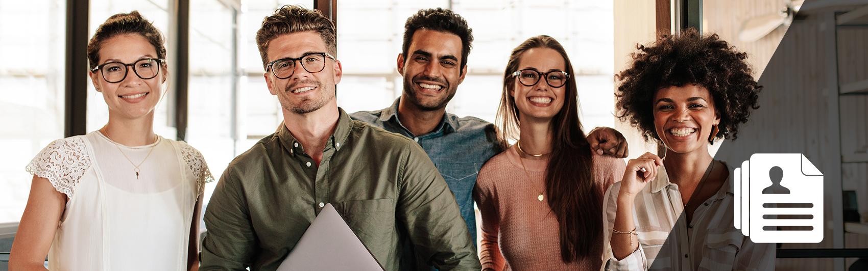 NEOGOV Launches HR eForms Software
