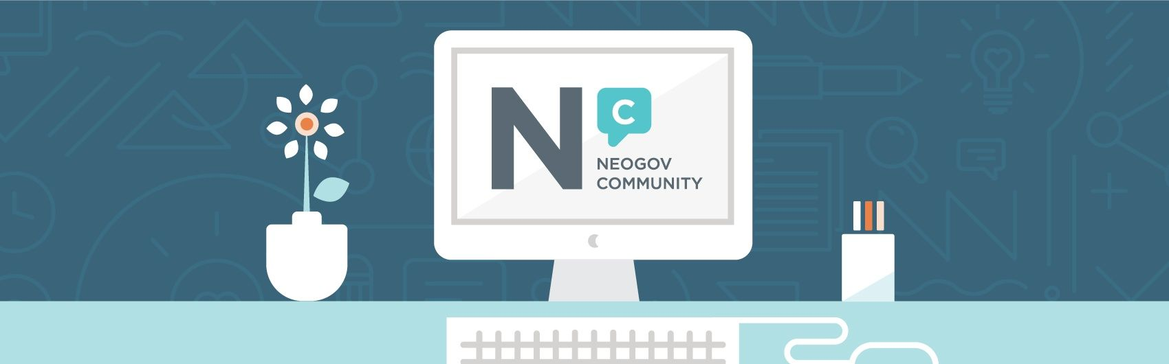 NEOGOV Launches New and Improved NEOGOV Community