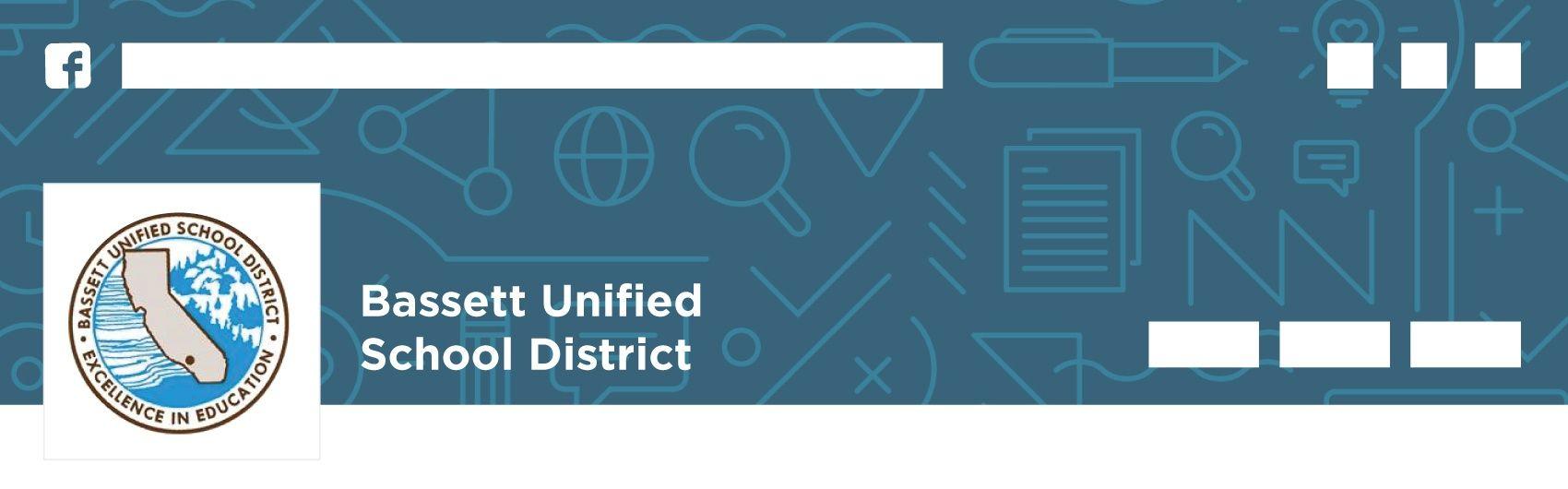 NEOGOV Facebook App Enhances Bassett Unified School District's Social Recruiting Capability
