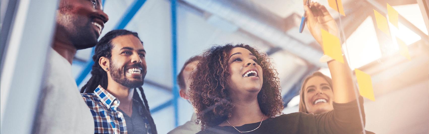 5 Ways to Save Money by Increasing HR Efficiencies