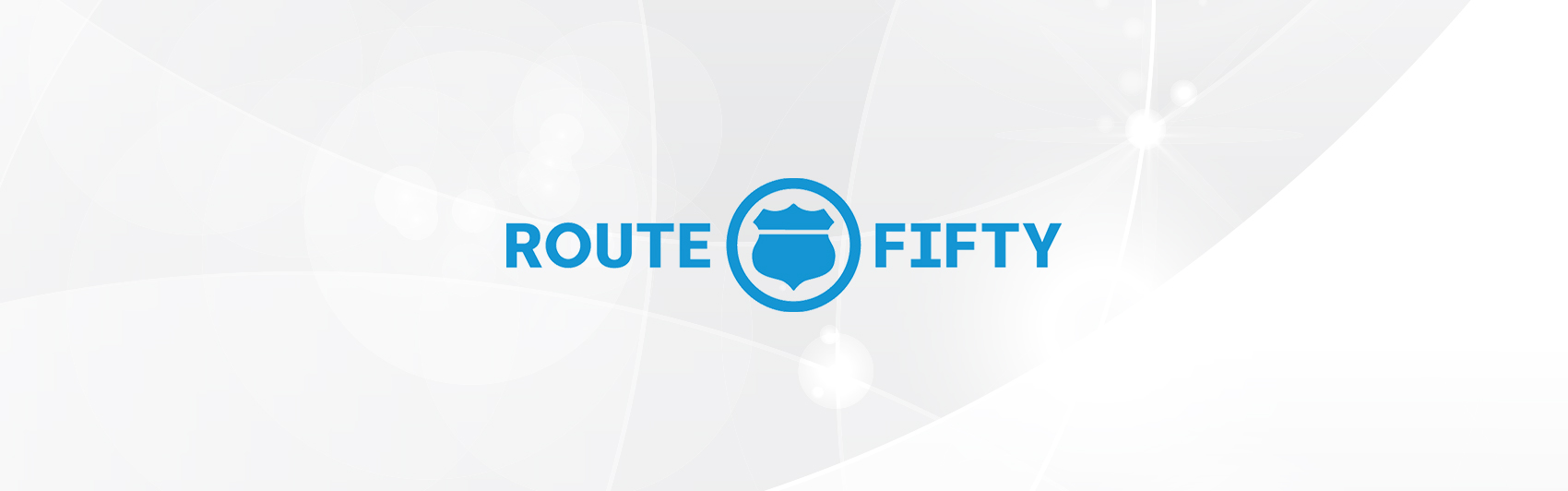 REPUBLISHED from ROUTE FIFTY